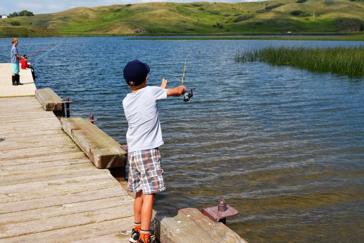 learn-to-fish-at-cypress-hills-pp
