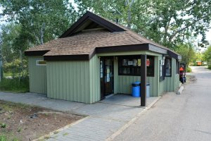main-office-at-dilberry-lake-pp