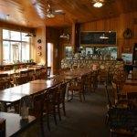restaurant-in-elkwater-alberta