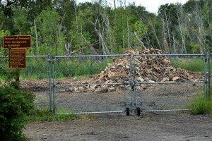 wood-pile-in-pike-lake-pp