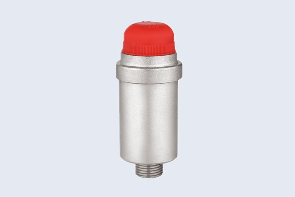 Inch 4 Compression Fittings Heater 3 Water
