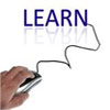 Superyacht online learning