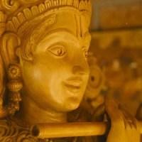 Dharma - La storia di una parola