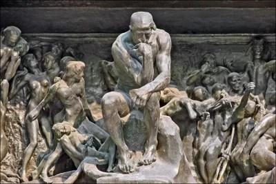 Rodin1