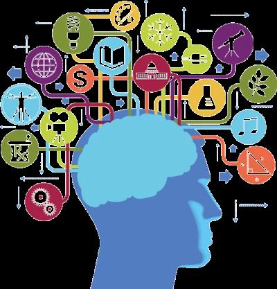 interdisciplinary-learning
