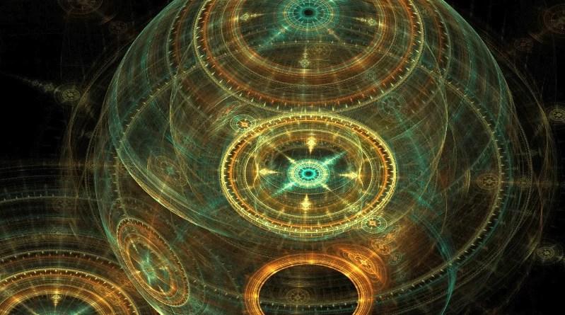 Fisica, Filosofia, Poesia