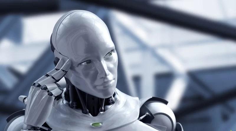 Le ambigue promesse della robotica antropomorfa