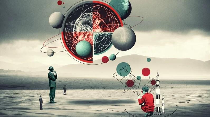 Intelligenza Artificiale: antichi sogni e nuove promesse