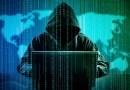 Cybercrime: la minaccia del nuovo millennio
