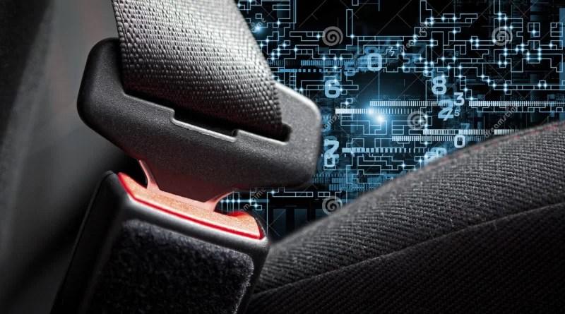 Tecnologia digitale: allacciare le cinture di sicurezza!