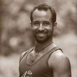Profile picture of Diego Barbato