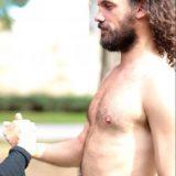 Profile picture of Fernando_Danzaires