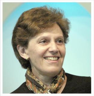 Delia S. Guzman