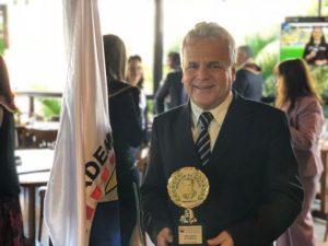 Luis Carlos Medalla