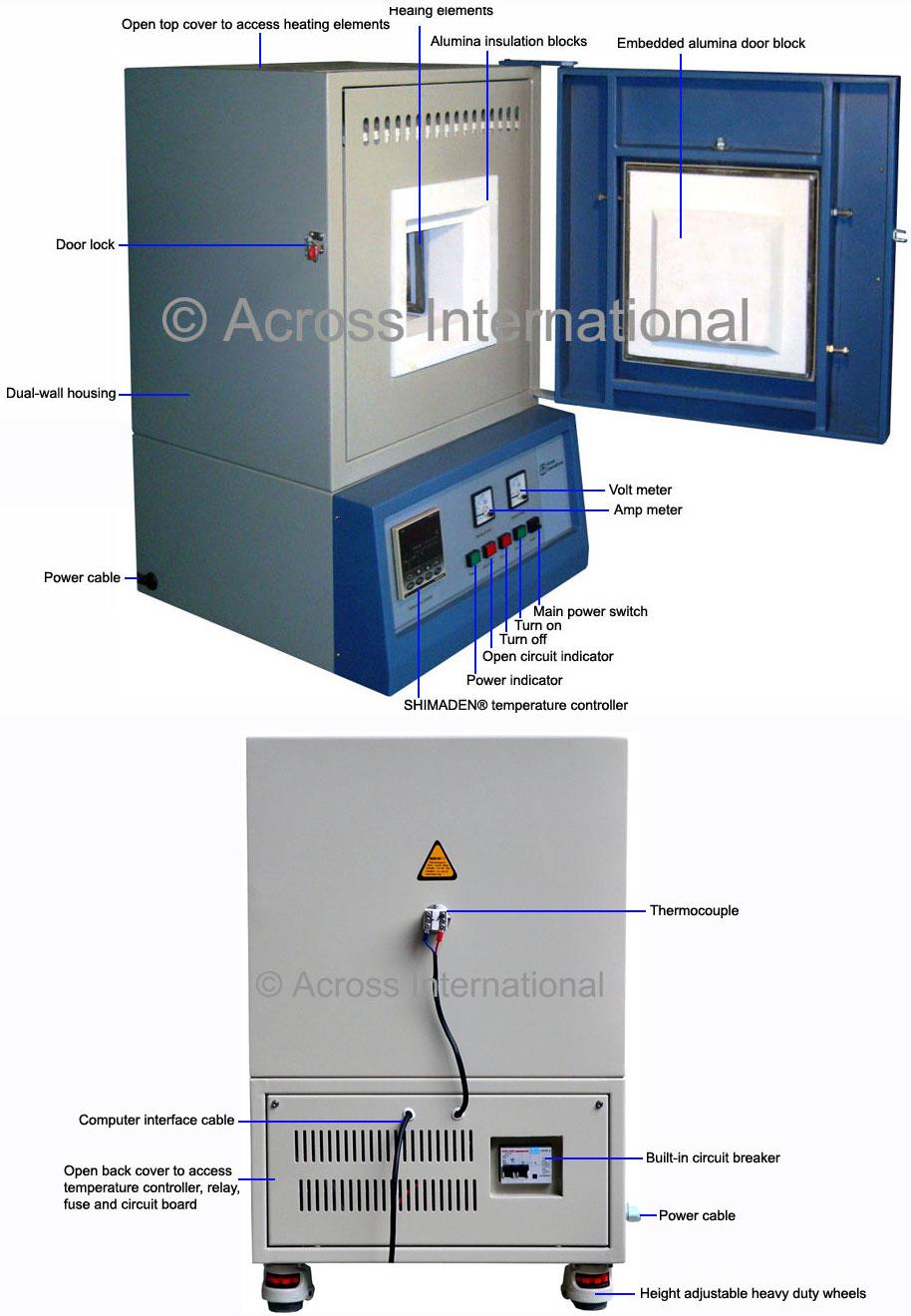 medium resolution of cf1200 16 12 12