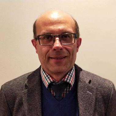 Pierre Sammut