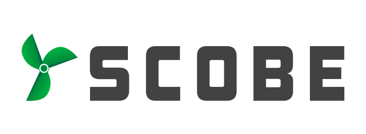 Scobe – Newsletter #6