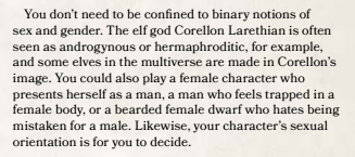 D&D gender sex 02