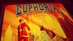 euphoria board game stonemaier games