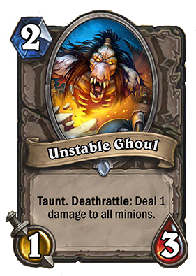 Unstable_Ghoul