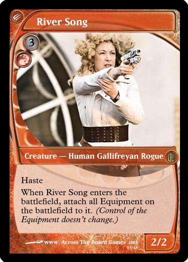 dr_who_River Song