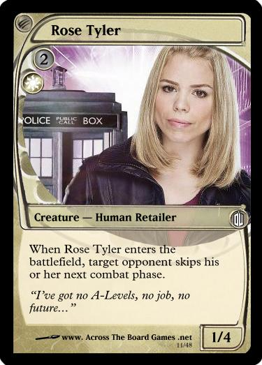dr_who_Rose Tyler