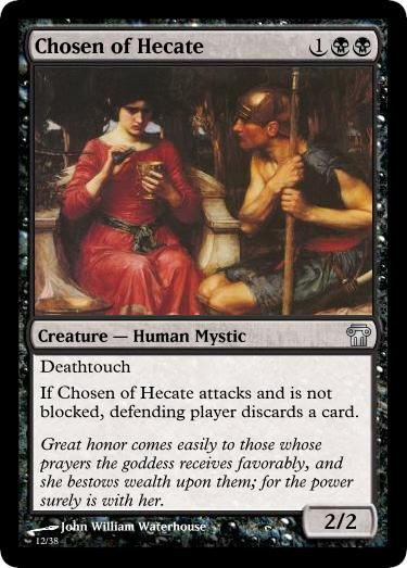 hellas_Chosen of Hecate