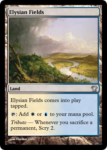 hellas_Elysian Fields