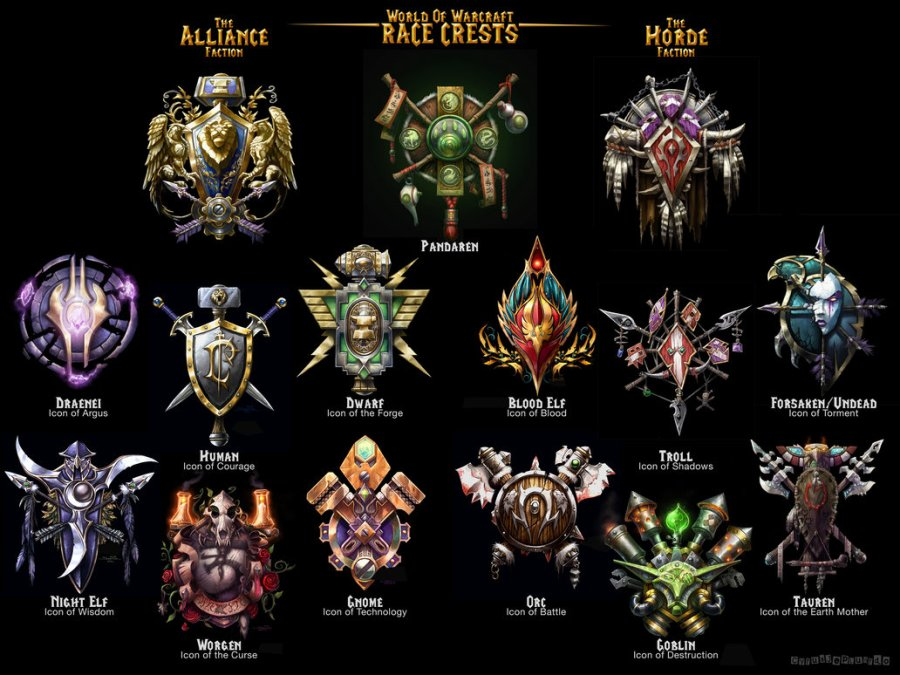 world_of_warcraft_icons_by_1j9e8p7-d1yzzby