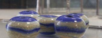 cropped-perle-blu