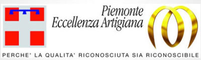 Logo Piemonte Eccellenza Artigiana