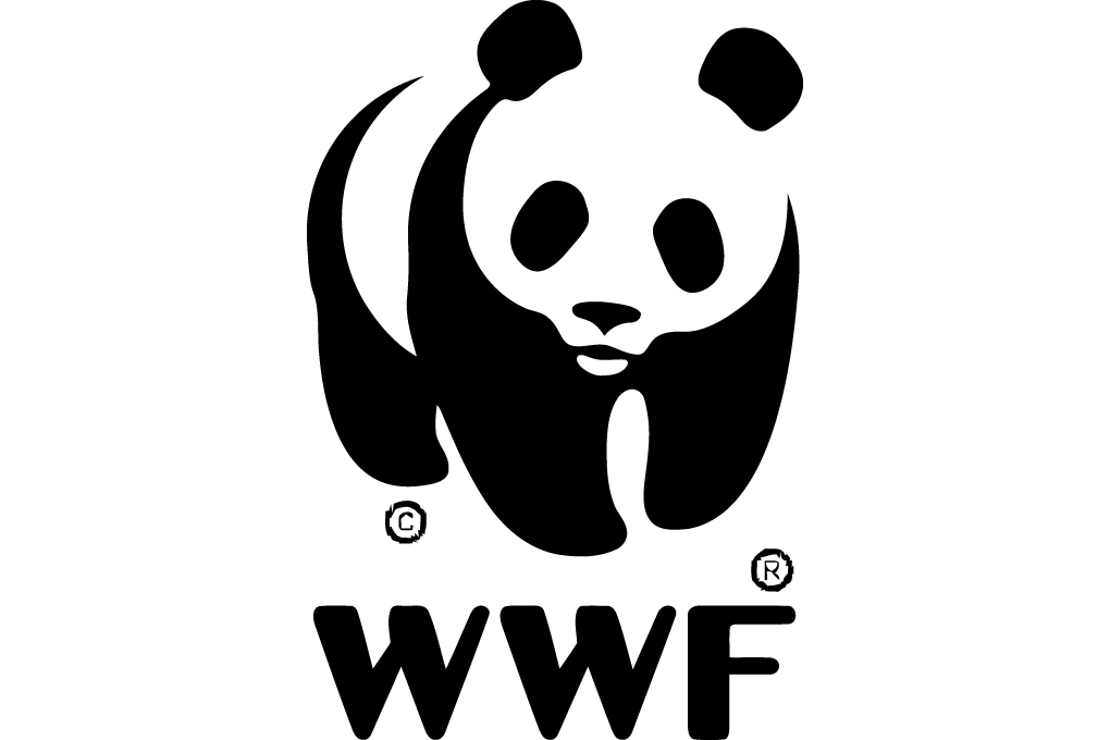 Is the WWF a good charity?