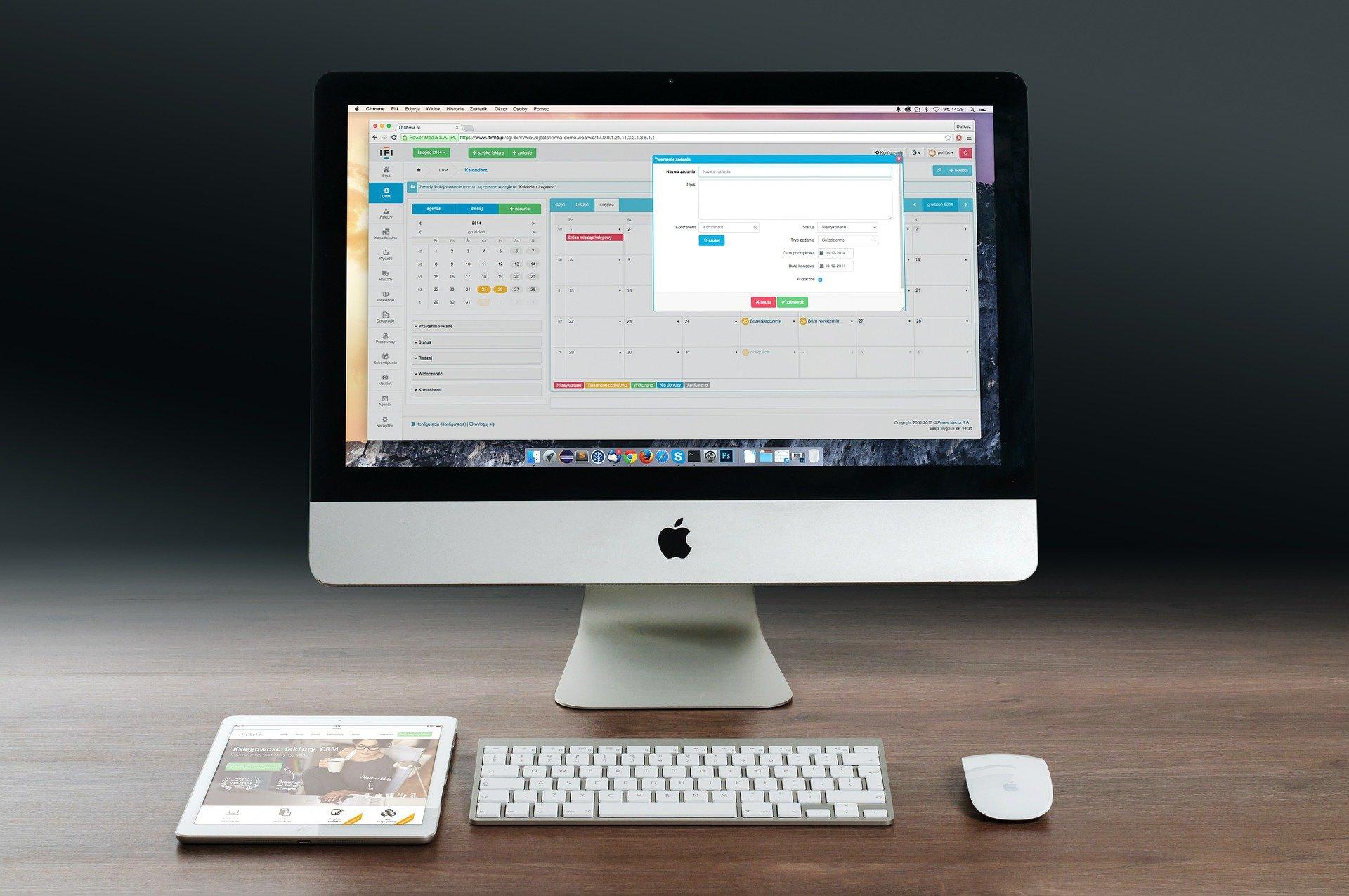 Is Apple environmentally friendly?