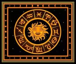 Sternzeichenbilder