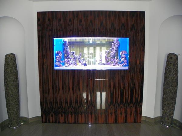 acrylic-fish-tank-009