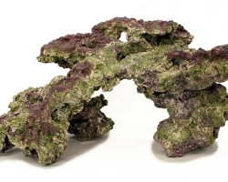 nep105-artificial-rock-aquarium-decoration-1