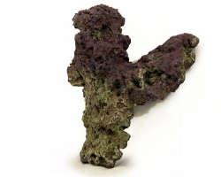 nep120-artificial-rock-aquarium-decoration-2