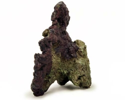 nep121-artificial-rock-aquarium-decoration-3