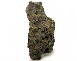 nep113-artificial-rock-aquarium-decoration-3