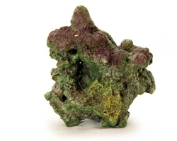 nep124-artificial-rock-aquarium-decoration-1