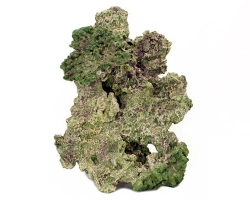 nep102-artificial-rock-aquarium-decoration-4