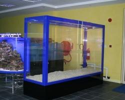 acrylic-fish-tank-021