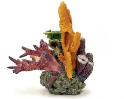 nep127-artificial-coral-aquarium-decoration-3