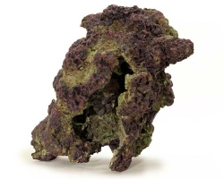 nep123-artificial-rock-aquarium-decoration-3