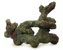 nep110-artificial-rock-aquarium-decoration-2