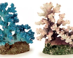 nep137-artificial-coral-aquarium-decoration