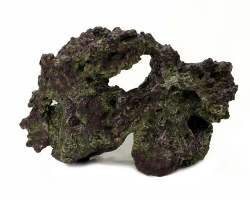 nep101-artificial-rock-aquarium-decoration-2