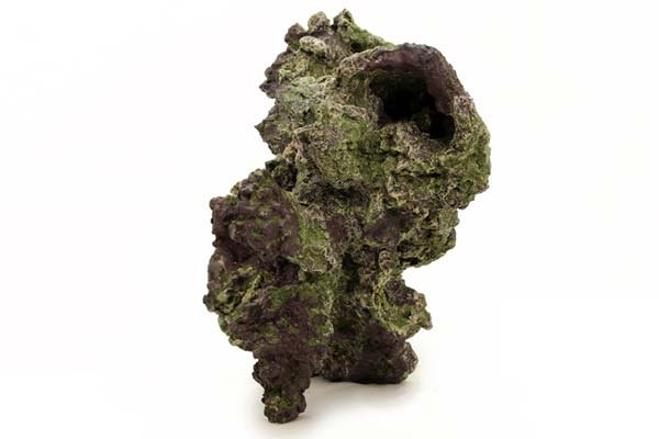 nep108-artificial-rock-aquarium-decoration-3