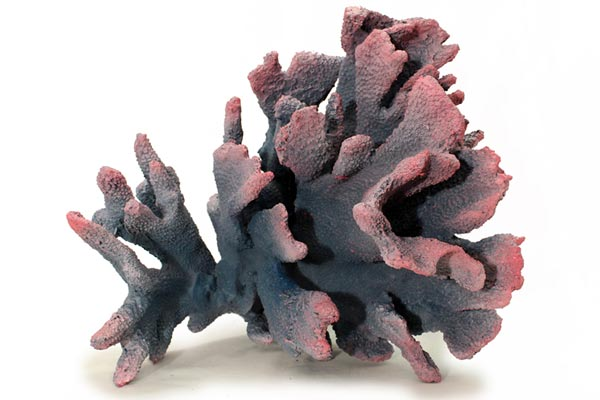 nep142-specimen-coral-aquarium-decoration-1