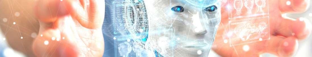 SEM Trends 2020 Learning Algorithms